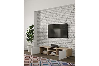 TV-taso Podium 140 cm