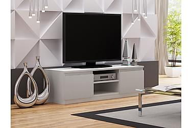 TV-taso Radomir 120 cm