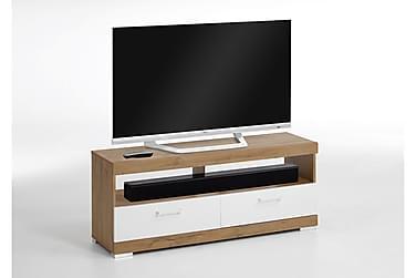 TV-taso Rhonda 120 cm
