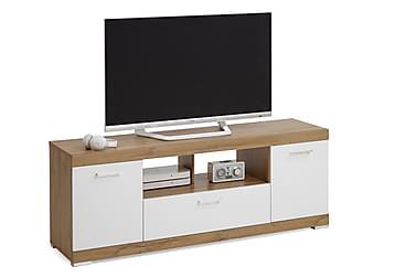 TV-taso Rhonda 160 cm