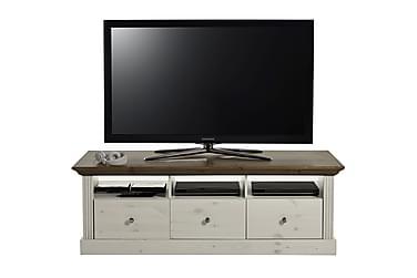 TV-taso Saul 145 cm
