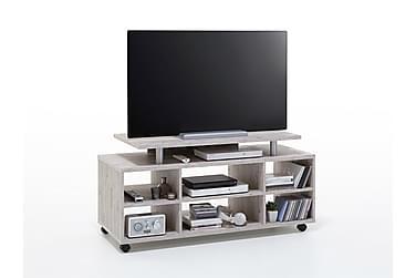 TV-taso Seius 118 cm