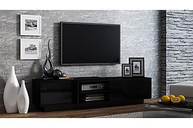TV-taso Sigma 180x45x35 cm