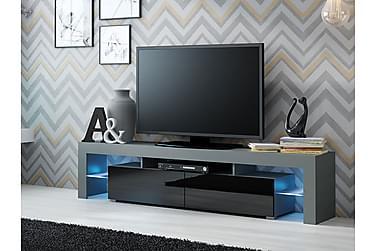 TV-taso Solo 138x40x41 cm