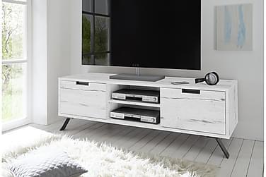 TV-taso Terreno 156 cm