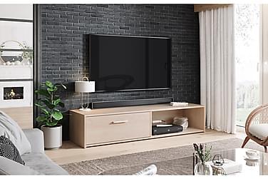 TV-taso Truex 140 cm