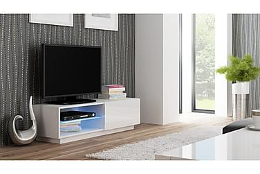 TV-taso Vanostrand 120 cm