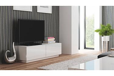 TV-taso Vanostrand 160 cm