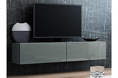 TV-taso Vigo 140x40x30 cm