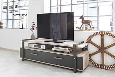 TV-taso Yagomy 140 cm