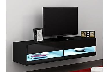 Vigo TV-taso 140x40x30 cm