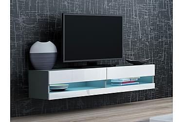 Vigo TV-taso 180x40x30 cm