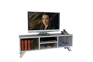 Yaren TV-taso