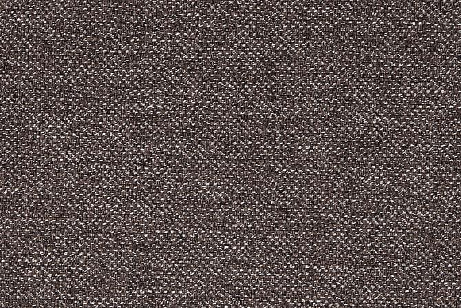 Nojatuoli Webber - Tummanharmaa - Huonekalut - Nojatuolit & rahit - Nojatuolit & lepotuolit