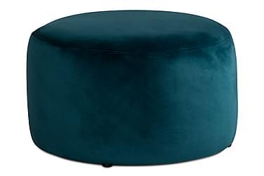 Istuinrahi Donella 65 cm Sametti