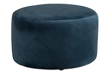 Istuinrahi Lissandra 65 cm Sametti