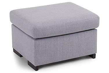 Jalkarahi Sit Down 70x60 cm
