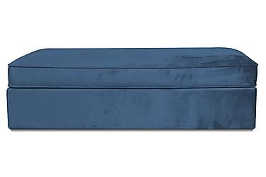 Jalkarahi Teana 138 cm Sametti