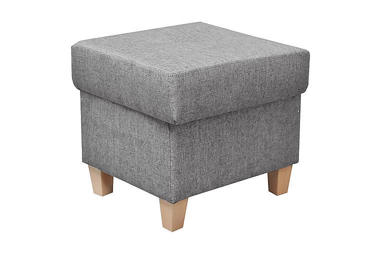 Tango Istuinrahi 47x47x43 cm - Huonekalut - Nojatuolit & rahit - Säkkirahit