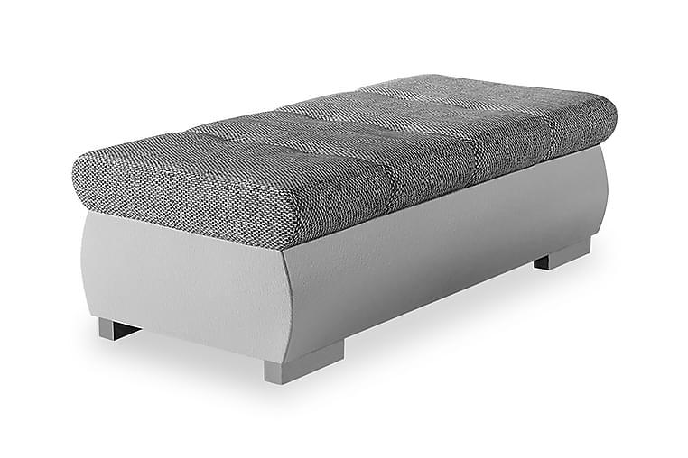 Istuinrahi Ianto 120x60x39 cm - Huonekalut - Nojatuolit & rahit - Säkkirahit
