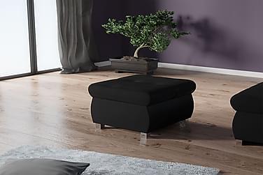 Orkan Istuinrahi 60x60x39 cm