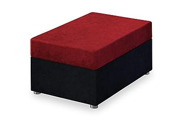 Rumba Istuinrahi 81x51x40 cm