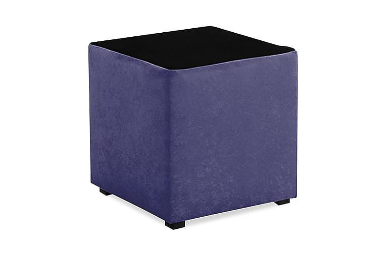 Smart Istuinrahi 35x35x40 cm - Huonekalut - Nojatuolit & rahit - Säkkirahit