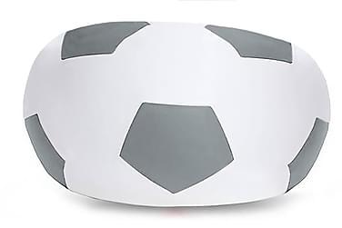 Jalkapallo Säkkituoli 65x65x45 cm