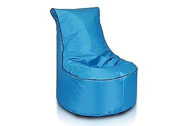 Seat Säkkituoli 65x65x75 cm
