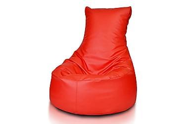 Seat Säkkituoli 80x80x85 cm