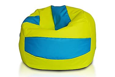 Volleyball Säkkituoli 90x90x65 cm