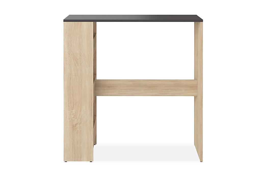Baaripöytä Gavarnie 94 cm - Huonekalut - Pöydät - Baaripöydät & seisomapöydät