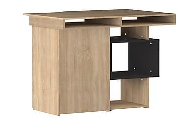 Baaripöytä Kramer 90 cm