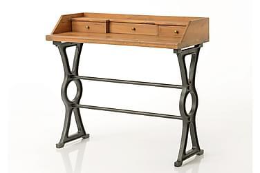 Apupöytä 103 cm