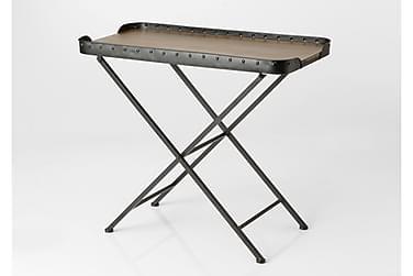 Apupöytä 104 cm