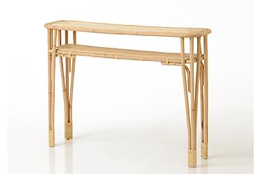 Apupöytä 110 cm