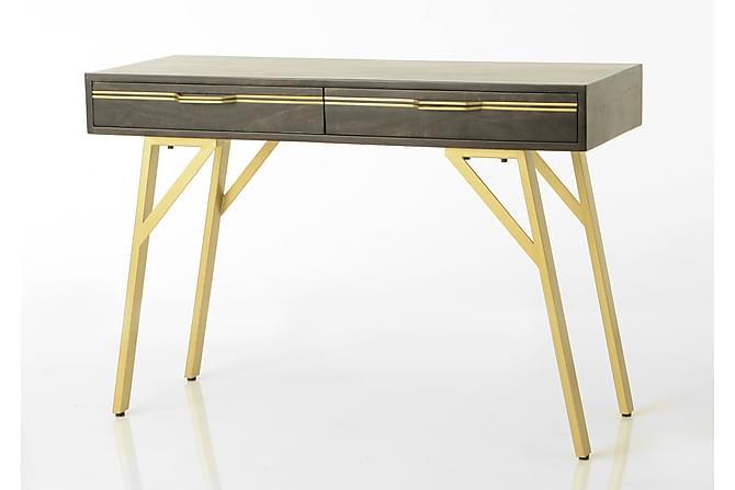 Apupöytä 110 cm - Huonekalut - Pöydät - Eteisen pöydät & apupöydät