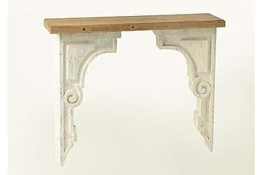 Apupöytä 138 cm
