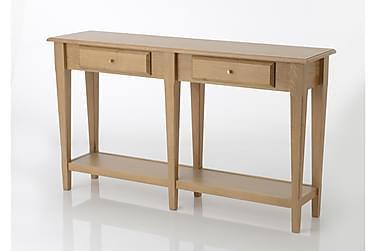 Apupöytä 140 cm
