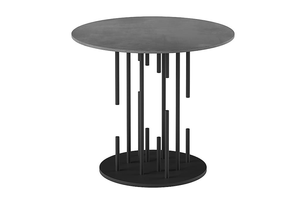 Apupöytä Duspaghi - Homemania - Huonekalut - Pöydät - Eteisen pöydät & apupöydät