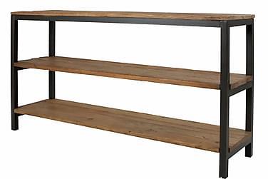 Apupöytä Hera 170 cm