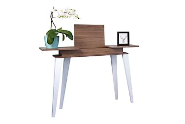 Apupöytä Meunier 118 cm