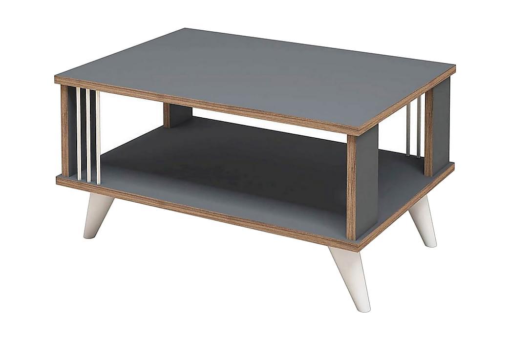 Apupöytä Nicol - Homemania - Huonekalut - Pöydät - Eteisen pöydät & apupöydät
