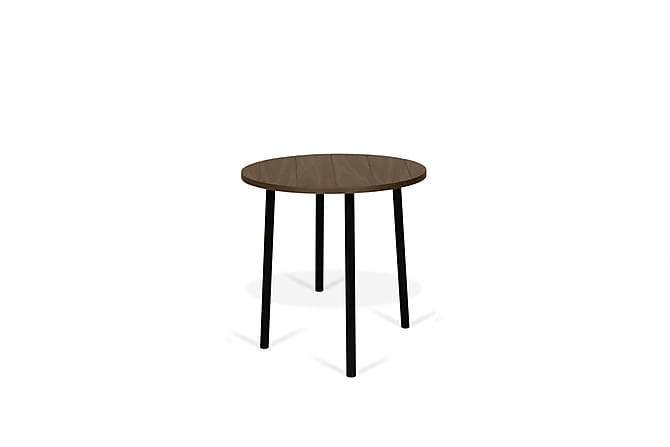 Apupöytä Ply - Huonekalut - Pöydät - Eteisen pöydät & apupöydät