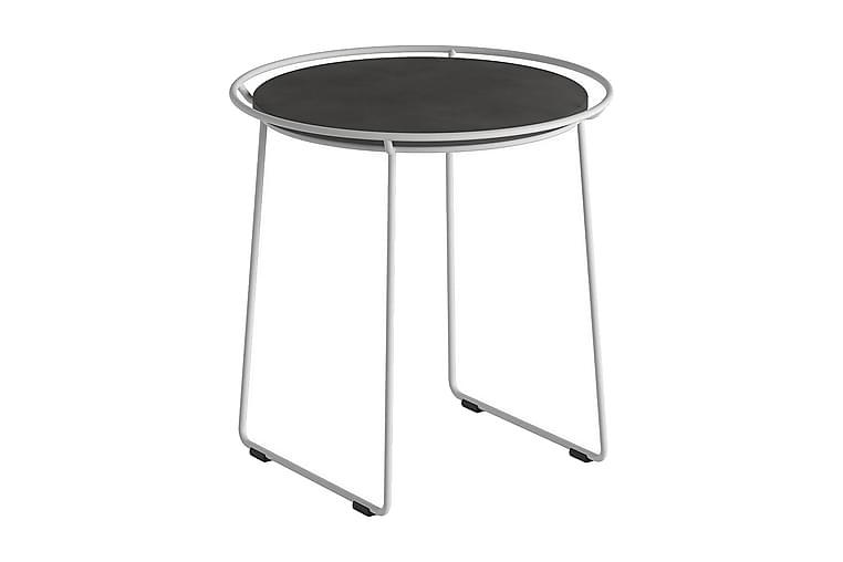 Apupöytä Spasso - Homemania - Huonekalut - Pöydät - Eteisen pöydät & apupöydät