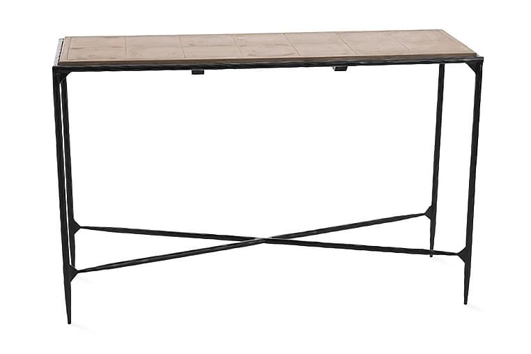 Apupöytä Spjutsbo - Huonekalut - Pöydät - Eteisen pöydät & apupöydät