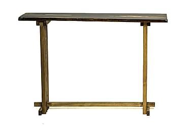 Apupöytä Vernetta