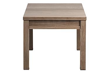 Oregano Apupöytä