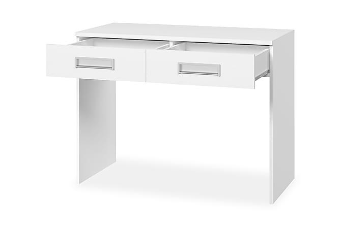 Penelopa Meikkipöytä 100x50x76 cm - Huonekalut - Pöydät - Eteisen pöydät & apupöydät