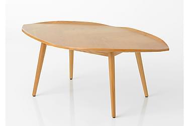 Sivupöytä 109 cm
